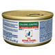 Royal Canin Calorie Control Morsel Can Cat Food