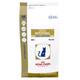 Royal Canin GI Fiber Response Dry Cat Food