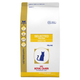 Royal Canin Hypo Selected Duck Dry Cat Food 17.6lb