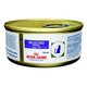 Royal Canin Hypo Selected Rabbit Can Cat Food