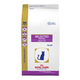 Royal Canin Hypo Selected Venison Dry Cat Food