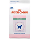 Royal Canin Dental Small Breed Dry Dog Food