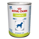 Royal Canin Diabetic Can Dog Food 24pk