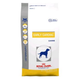Royal Canin Early Cardiac Dry Dog Food 17.6lb