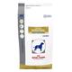 Royal Canin GI Fiber Dry Dog Food 17.6lb