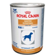 Royal Canin GI Low Fat Can Dog Food 24pk
