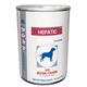 Royal Canin Hepatic Can Dog Food 24pk