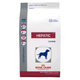 Royal Canin Hepatic Dry Dog Food 26.4lb