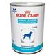 Royal Canin Hydrolyzed Protein Can Dog Food