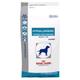 Royal Canin Hydrolyzed Protein Dry Dog Food 25.3lb