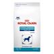 Royal Canin Hydrolyzed Soy Dry Dog Food 24.2lb