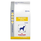 Royal Canin Hypo Selected Duck Dry Dog Food 25lb