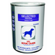Royal Canin Hypo Selected Rabbit Can Dog Food