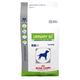 Royal Canin Urinary Mod Cal Dry Dog Food 17.6lb