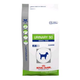 Royal Canin Urinary Small Breed Dry Dog Food