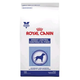 Royal Canin Weight Control Dry Dog Food 17.6lb