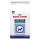 Royal Canin Weight Control Small Dry Dog Food