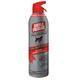 Simple Solution Platinum Pet Odor Destroyer