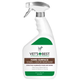 Vets Best Hard Surface Pet Stain and Odor Remover