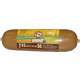 Happy Howies Turkey Gourmet Meat Roll Dog Food