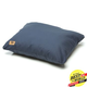 West Paw Pillow Dog Bed Cobalt XXL