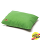 West Paw Pillow Dog Bed Emerald XXL