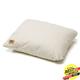 West Paw Pillow Dog Bed Linen XXL