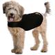 Contech ZenDog Calming Compression Dog Shirt XL