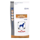 Royal Canin GI Low Fat Dry Dog Food 28.6lb