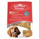 Sentry Petrodex Dog Dental Whitening Chips Large