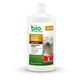 BioSpot Active Care Shed Solution Dog Supplement
