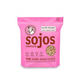 Sojos Complete Mix Lamb Dry Dog Food