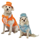 Dumb and Dumber Halloween Dog Costume Large Harry