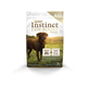 Natures Variety Raw Boost Venison Dry Dog Food