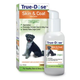 True-Dose Skin and Coat Supplement for Dogs