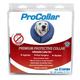ProCollar Premium Protective Dog Collar Medium