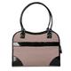Pet Life Exquisite Handbag Pet Carrier
