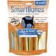 SmartBones Functional Hip n Joint Dog Chew Sticks