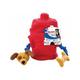 SPOT Hide-N-Seek Fire Hydrant Dog Toy