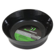 Ruffmax Shatter Resistant Dog Bowl 128Oz