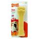 Dura Chew Souper Dog Chew Peanut Butter Flavor