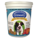 Stewart Freeze Dried Blends Dog Treat Chicken