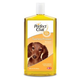 Perfect Coat Tearless Protein Dog Shampoo Value Sz