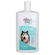 Perfect Coat Shed Control Dog Shampoo Value Size