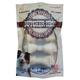 Butcher Shop Rawhide Dog Bones 6-7 Inch 4 Pack