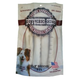 Butcher Shop Rawhide Retriever Rolls