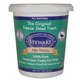 Stewart Freeze Dried Duck Liver Dog Treat