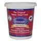 Stewart Freeze Dried Bison Liver Dog Treat
