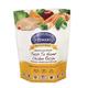 Stewart Raw Naturals Freeze Dried Food 12 oz Chick