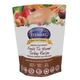 Stewart Raw Naturals Freeze Dried Food 12oz Turkey